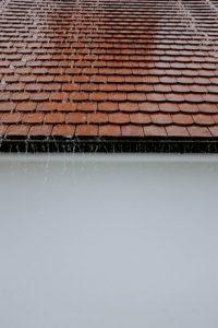 Belang-van-een-goede-dakbedekking