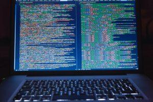 Cloud hosting voordeel