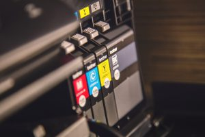 labelprinter a5